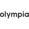 logotyp_olympia
